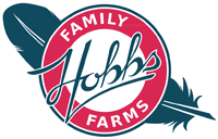Hobbs Family Farms